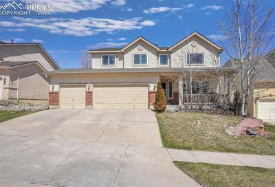 12579 Brookhill Drive Colorado Springs CO 80921