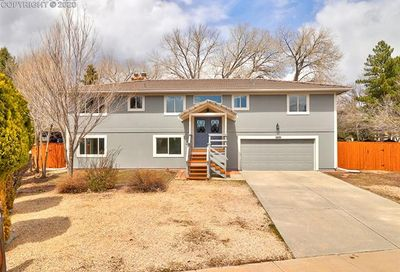 6372 Delmonico Drive Colorado Springs CO 80919
