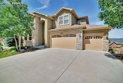 13670 Northgate Estates Drive Colorado Springs CO 80921