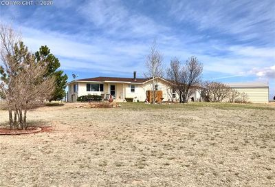 15720 Connies Drive Peyton CO 80831