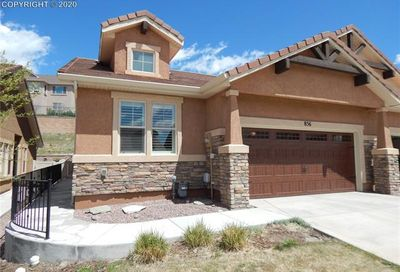 856 Citrine View Colorado Springs CO 80921