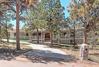 18904 Cypress Point Monument CO 80132