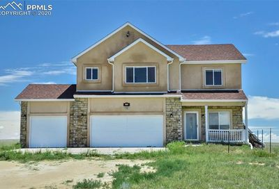 2883 Mahers Landing Point Calhan CO 80808