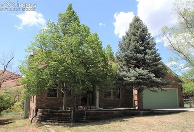 210 Yale Avenue Colorado Springs CO 80904