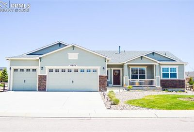 10803 Torreys Peak Way Peyton CO 80831