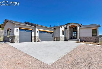 4610 Red Rock Ranch Drive Monument CO 80132