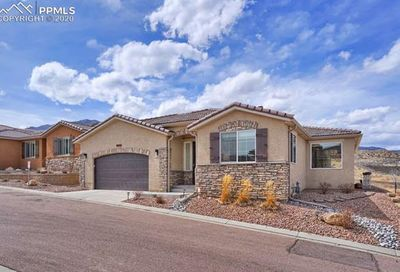 2277 Lone Willow View Colorado Springs CO 80904