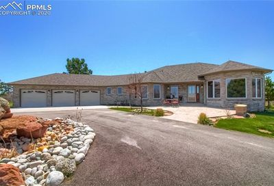 1524 Colt Circle Castle Rock CO 80109