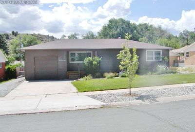 530 Valley Road Colorado Springs CO 80904