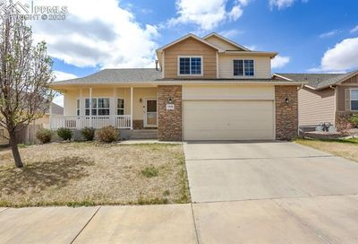 7439 Willow Pines Place Fountain CO 80817