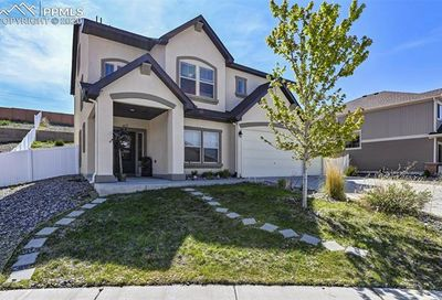 9515 Linkage Trail Fountain CO 80817