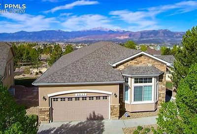 3217 Foxtail Court Colorado Springs CO 80920