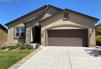 6288 Cumbre Vista Way Colorado Springs CO 80924