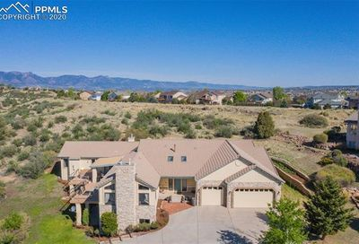 5570 Canvasback Court Colorado Springs CO 80918