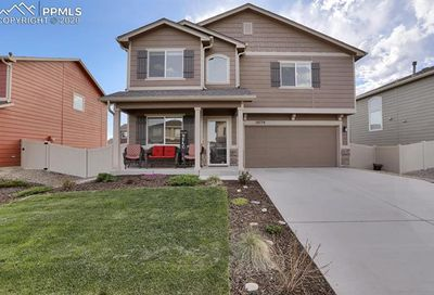 10774 Traders Parkway Fountain CO 80817