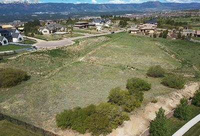 1904 Vine Cliff Heights Colorado Springs CO 80921