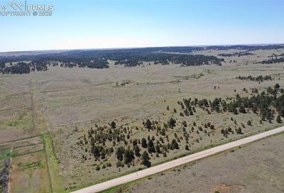 Lot 1 County Road 73 Calhan CO 80808