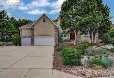 5920 Buttermere Drive Colorado Springs CO 80906