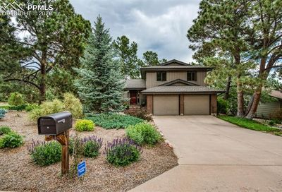 220 Raven Hills Road Colorado Springs CO 80919