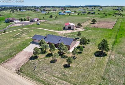 18005 Ranch Hand Road Peyton CO 80831
