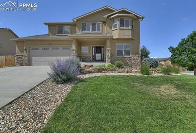 2210 Yankton Place Colorado Springs CO 80919