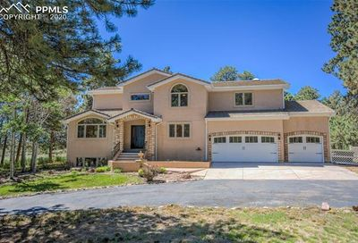 17310 Charter Pines Drive Monument CO 80132