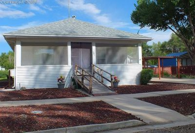121 S Beaty Street Manzanola CO 81058
