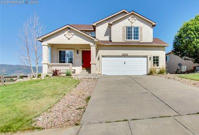 15610 Lacuna Drive Monument CO 80132