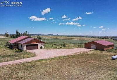13360 Lariat Circle Elbert CO 80106