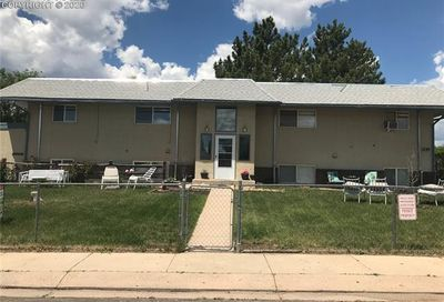 2139 Preuss Road Colorado Springs CO 80910