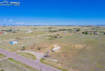 17890 Highway 94 Colorado Springs CO 80930