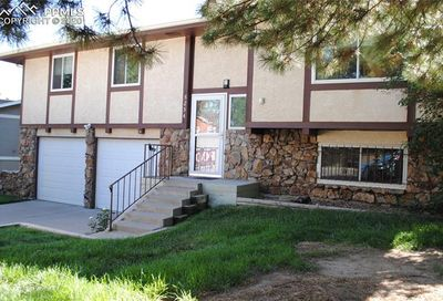 5234 Constitution Avenue Colorado Springs CO 80915