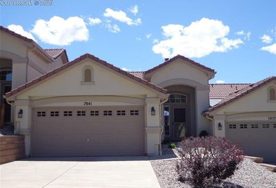 7841 Flicker Grove Colorado Springs CO 80920