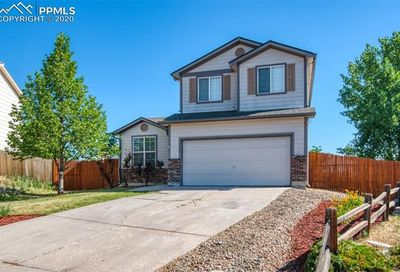 2255 Anthem Place Fountain CO 80817