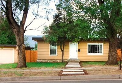 812 S Cedar Street Colorado Springs CO 80903