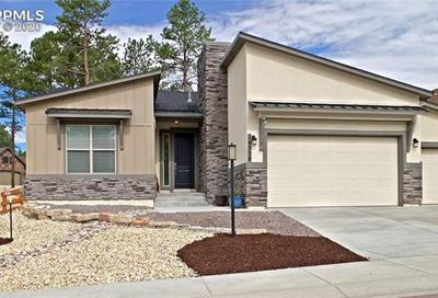16338 Corkbark Terrace Monument CO 80132