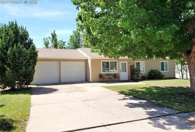 4155 Shining Way Colorado Springs CO 80916