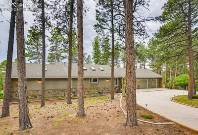18700 Augusta Drive Monument CO 80132