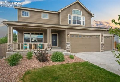 6970 Mandan Drive Colorado Springs CO 80925