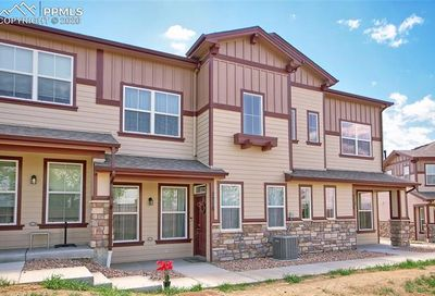 5258 Prominence Point Colorado Springs CO 80923