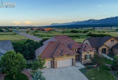 16609 Curled Oak Drive Monument CO 80132