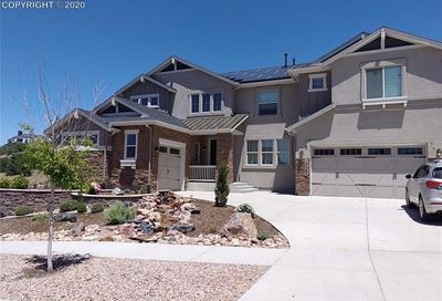 12583 Pensador Drive Colorado Springs CO 80921