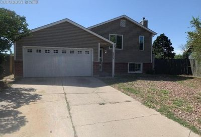 2275 Anthony Court Colorado Springs CO 80916