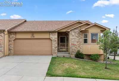 3625 Abbey Heights Colorado Springs CO 80917