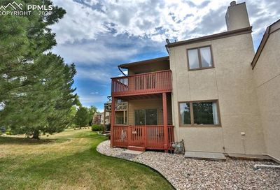 324 Mission Hill Road Colorado Springs CO 80921