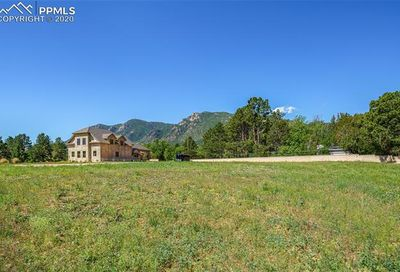 3520 Sebastian Heights Colorado Springs CO 80906