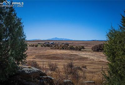 11535 Cave Spring Road Franktown CO 80116