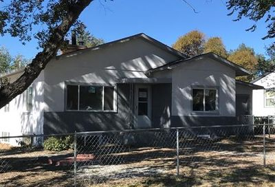 1012 Iowa Avenue Colorado Springs CO 80909