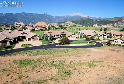 4165 Reserve Point Colorado Springs CO 80904