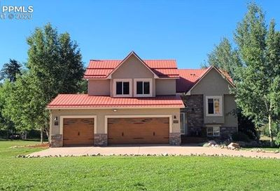 591 Majestic Parkway Woodland Park CO 80863